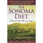 The Sonoma Diet Weight Loss Plan