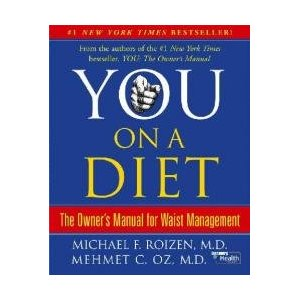 You Diet